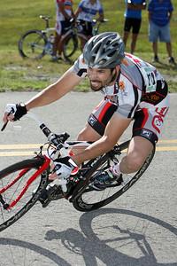 G2 4-1-07 cycling (325)