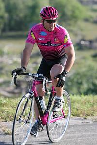 G2 4-1-07 cycling (330)