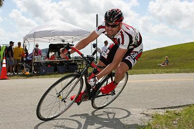 G2 4-1-07 cycling (306)
