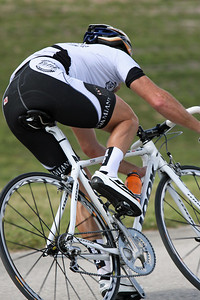 G2 4-1-07 cycling (305)