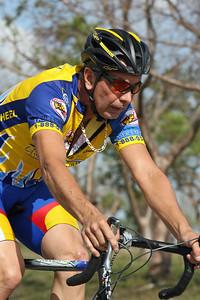 G2 4-1-07 cycling (327)