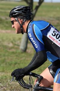 G2 4-1-07 cycling (321)
