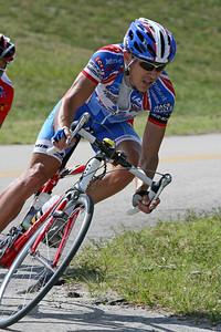 G2 4-1-07 cycling (307)