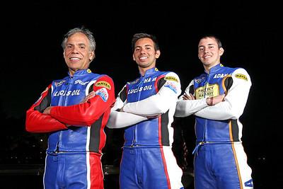 G2 Arana Racing 2013 (12)