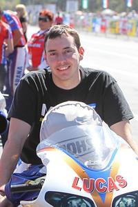G2 Arana Racing 2013 (13)
