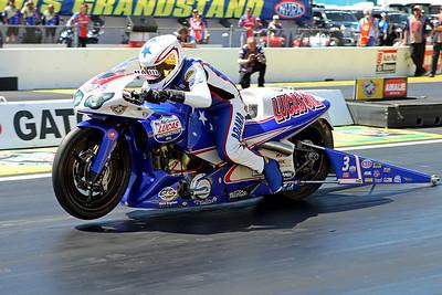 G2 Arana Racing 2013 (10)