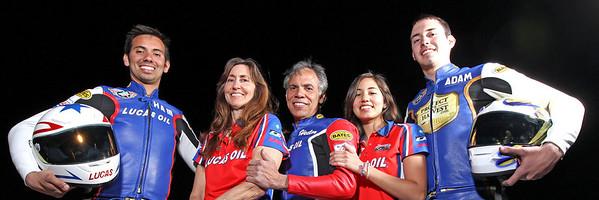 G2 Arana Racing 2013 (23)