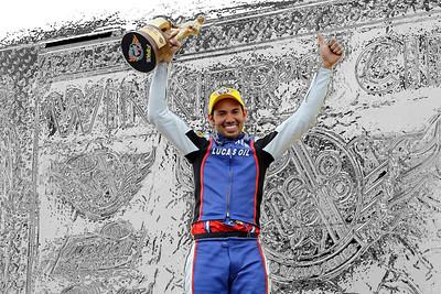 G2 Arana Racing 2013 (17)