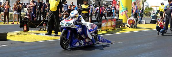 G2 Arana Racing 2013 (18)