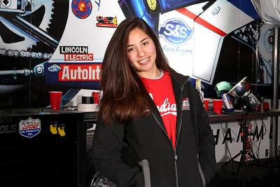 G2 Arana Racing 2013 (20)