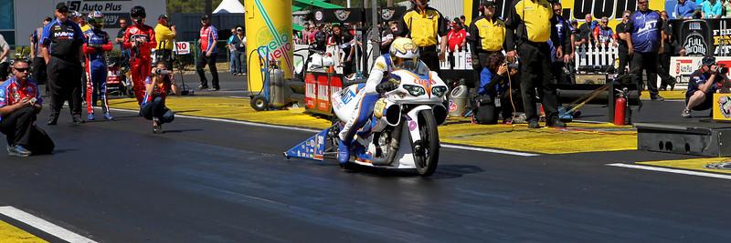 G2 Arana Racing 2013 (14)