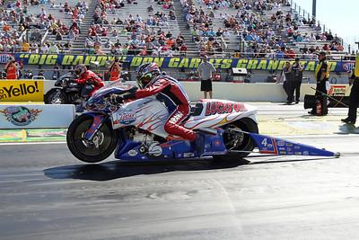 G2 Arana Racing 2013 (6)