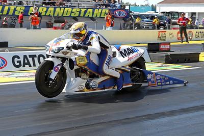 G2 Arana Racing 2013 (8)
