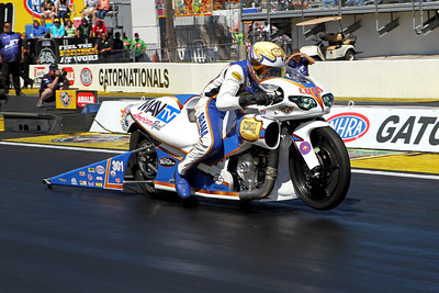 G2 Arana Racing 2013 (24)