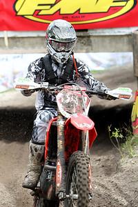 G2   WMR 2012-39