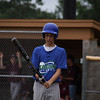 Eagan Travel Baseball : 13 galleries with 14348 photos