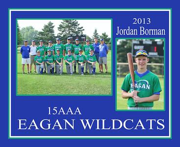 Jordan Borman15aaa
