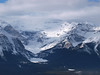 Chateau Lake Louise<br /> Lake Louise<br /> Mount Victoria<br /> Mount Whyte<br /> Banff National Park
