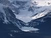 Chateau Lake Louise<br /> Lake Louise<br /> Mount Victoria<br /> Banff National Park