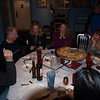 Pizza Dinner<br /> March 2, 2011<br /> Blue Moose Pizza<br /> Vail, Colorado<br /> Action Ski and Snowboard Club