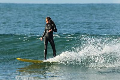 1-16-15 Surf Ventura Point