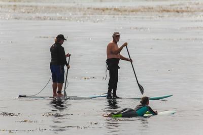 150310 Surf Pleasure Point
