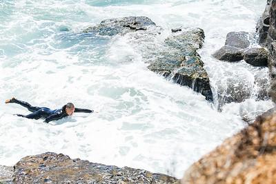 150902 Surfing Pleasure Point