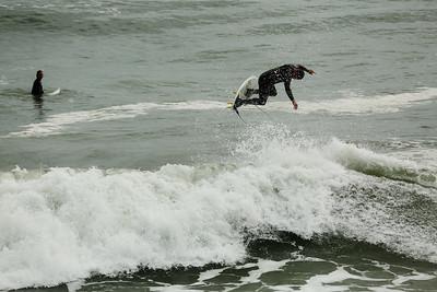 160310 Surf Steamer Lane