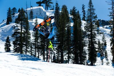 160316 Snow Alpine Meadows