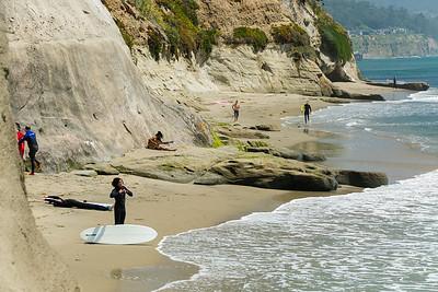 160517 Surf The Hook
