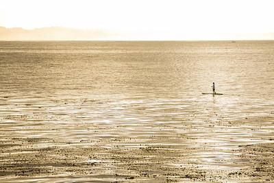 160922 Surf Steamer Lane