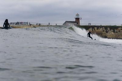 161010 Surf Steamer Lane