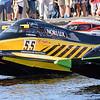 båtrace formel 2,2017