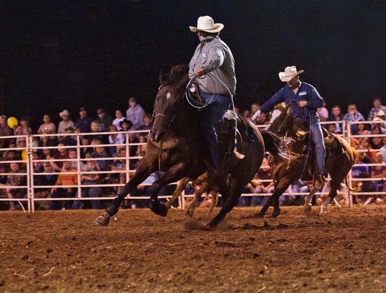 Dalton Rodeo-89