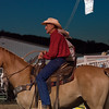 Dalton Rodeo-30