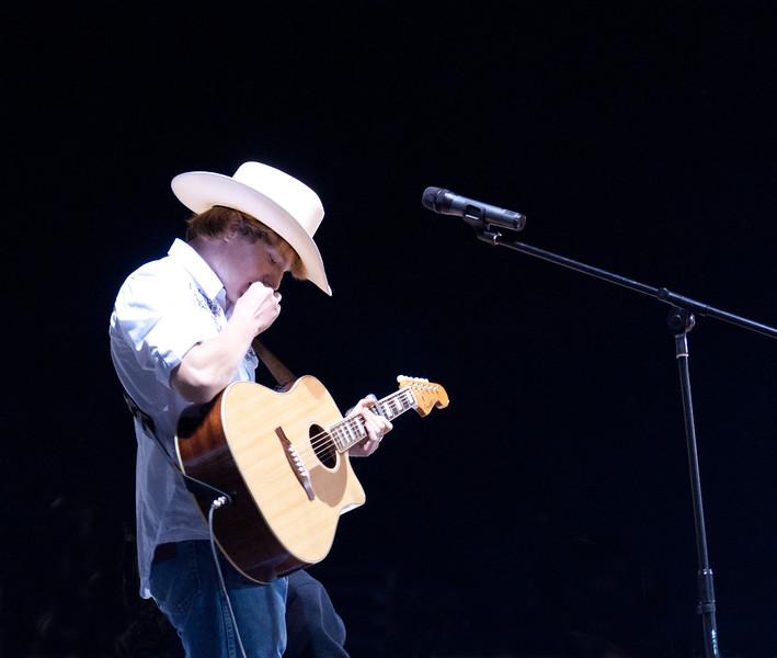 Dalton Rodeo-58