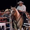 Dalton Rodeo-92