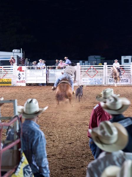 Dalton Rodeo-42