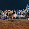 Dalton Rodeo-90
