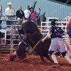 Dalton Rodeo-146