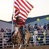 Dalton Rodeo-11