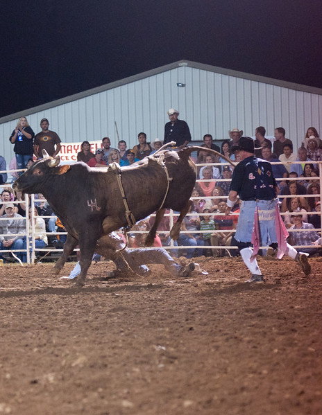 Dalton Rodeo-126