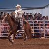 Dalton Rodeo-17