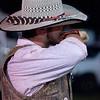 Dalton Rodeo-148