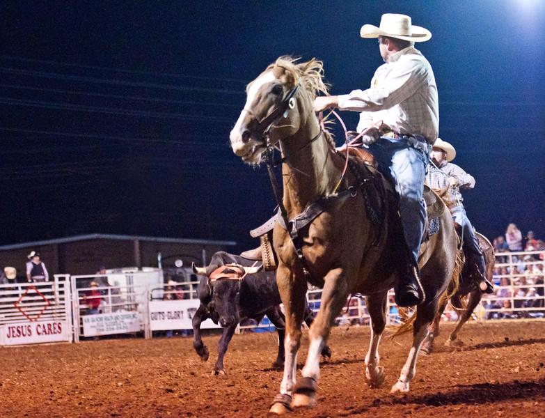 Dalton Rodeo-87
