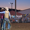 Dalton Rodeo-21