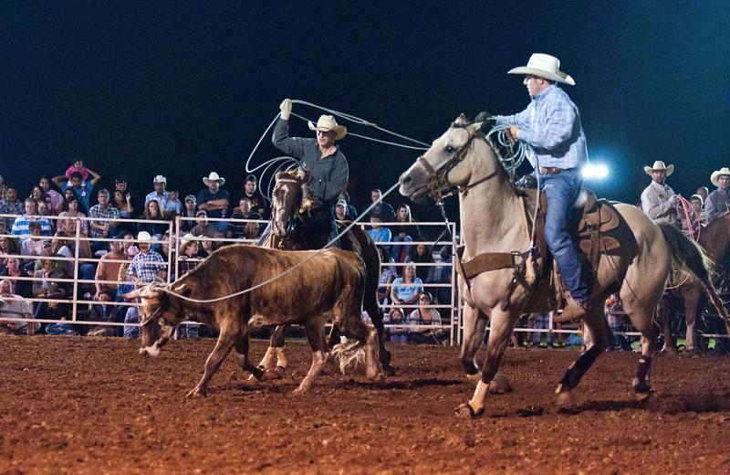 Dalton Rodeo-82