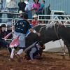Dalton Rodeo-147