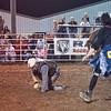 Dalton Rodeo-119