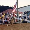 Dalton Rodeo-14